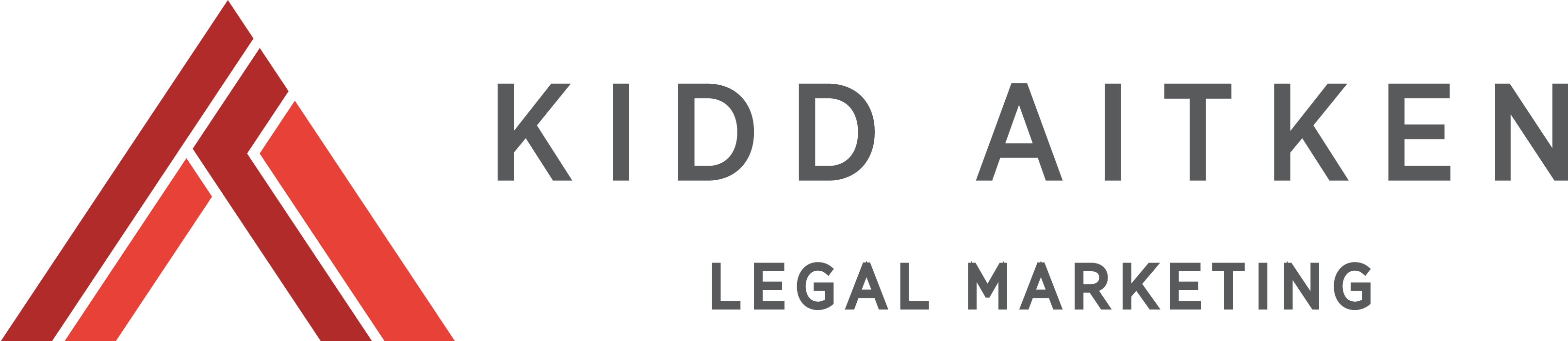 Kidd Aitken Legal Marketing LTD